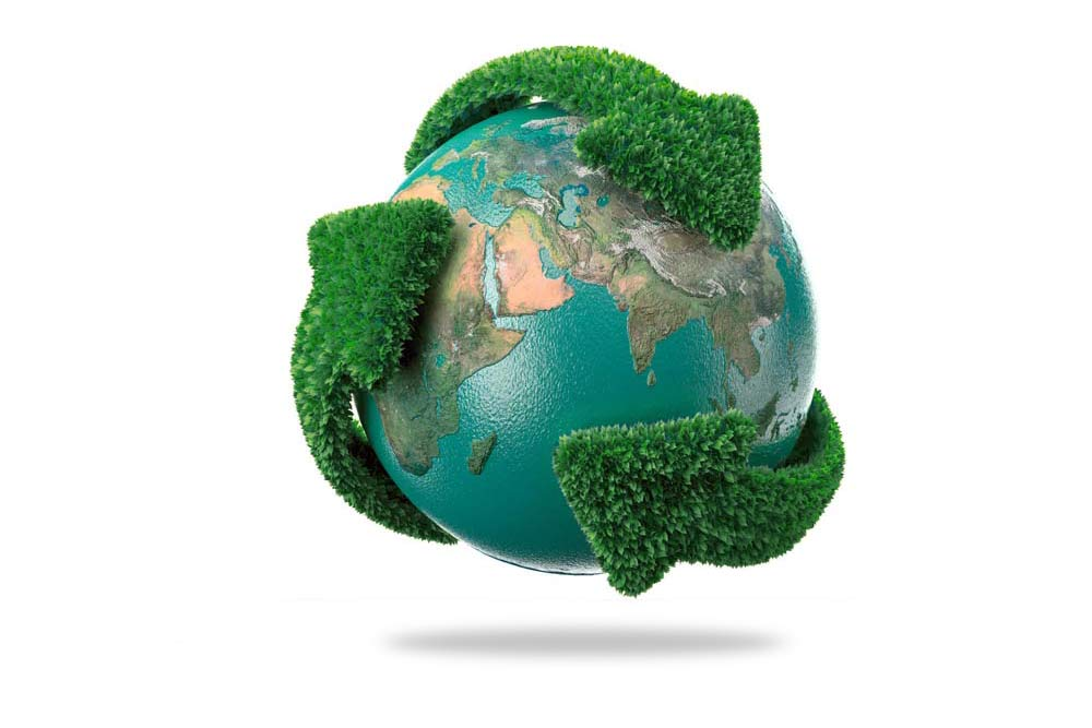 EcoConServ Provides Integrated Waste Management Services for Hazardous and Non-hazardous Wastes
